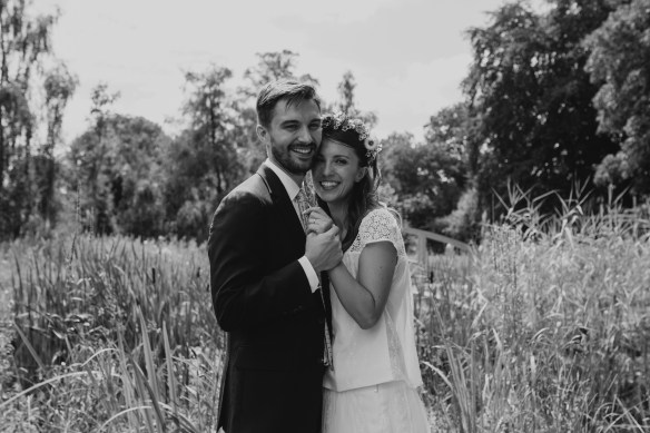 sula-oli-wedding-2018-stephanie-green-photography-black-and-white-287