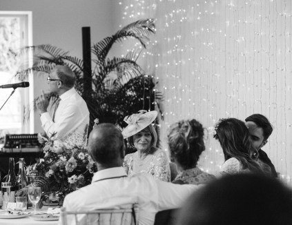 sula-oli-wedding-2018-stephanie-green-photography-black-and-white-337