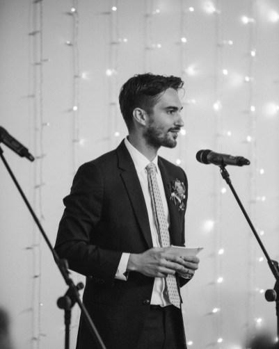 sula-oli-wedding-2018-stephanie-green-photography-black-and-white-345