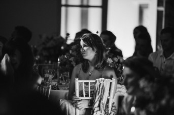 sula-oli-wedding-2018-stephanie-green-photography-black-and-white-395