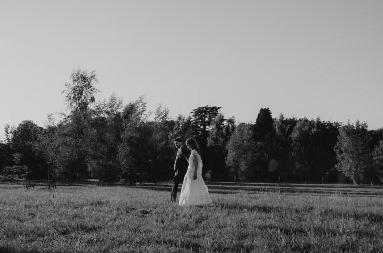 sula-oli-wedding-2018-stephanie-green-photography-black-and-white-431