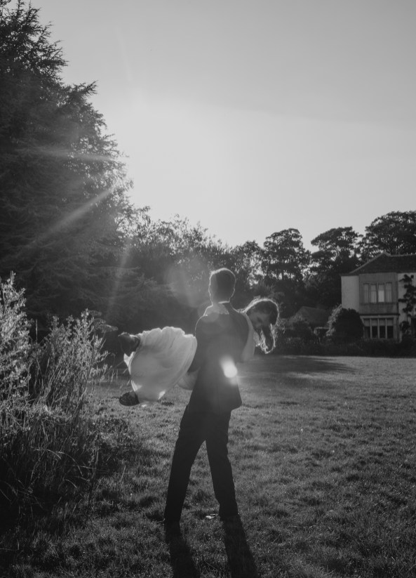 sula-oli-wedding-2018-stephanie-green-photography-black-and-white-441