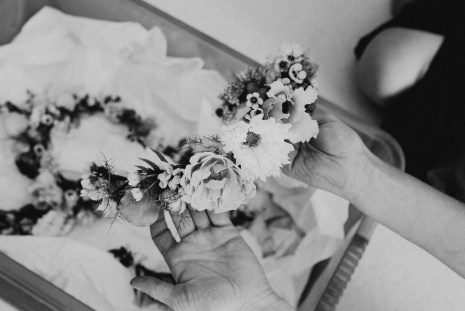 sula-oli-wedding-2018-stephanie-green-photography-black-and-white-8