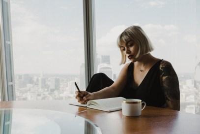 stephanie-green-lifestyle-photographer-london-shard-ambient-architecture-interior-travel-hotel-10
