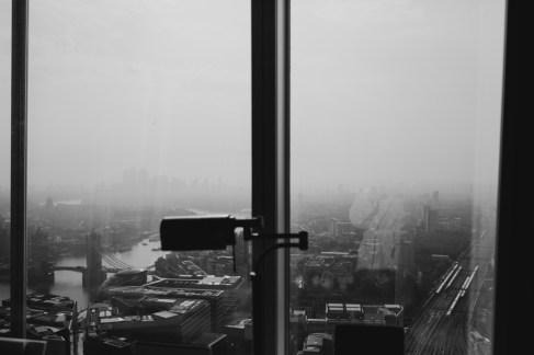 stephanie-green-lifestyle-photographer-london-shard-ambient-architecture-interior-travel-hotel-2