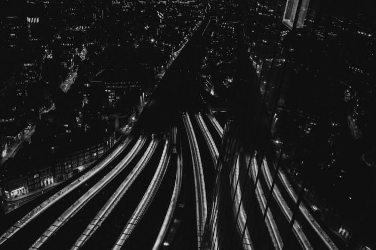 stephanie-green-lifestyle-photographer-london-shard-ambient-architecture-interior-travel-hotel-30