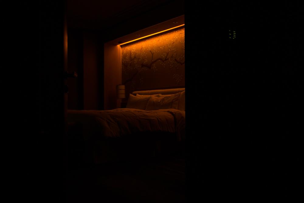 stephanie-green-lifestyle-photographer-london-shard-ambient-architecture-interior-travel-hotel-33
