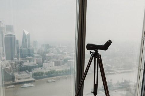 stephanie-green-lifestyle-photographer-london-shard-ambient-architecture-interior-travel-hotel-4