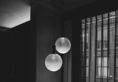 stephanie-green-photography-london-lifestyle-decor-design-self-portrait-nobu-2018-2019-silver-trend-13
