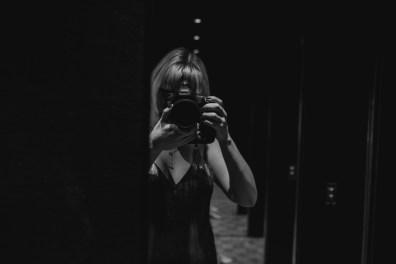 stephanie-green-photography-london-lifestyle-decor-design-self-portrait-nobu-2018-2019-silver-trend-20