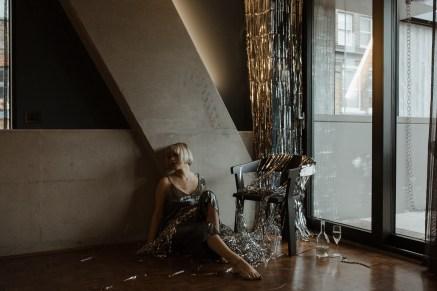 stephanie-green-photography-london-lifestyle-decor-design-self-portrait-nobu-2018-2019-silver-trend-9