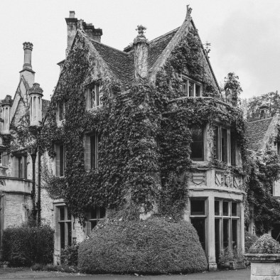 stephanie-green-wedding-photographer-castle-combe-chippenham-cotswolds-old-england-english-village-4
