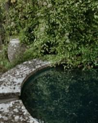 stephanie-green-wedding-photography-cotswold-photographer-the-lost-orangery-chippenham-modern-documentary-3