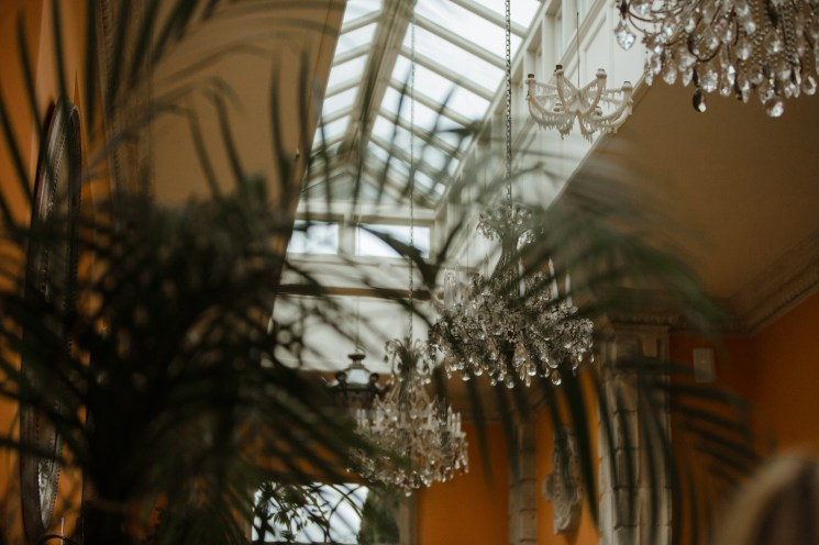 stephanie-green-wedding-photography-london-cotswolds-lake-district-the-lost-orangery-euridge-manor-country-uk-english-alternative-modern-documentary-candid-105