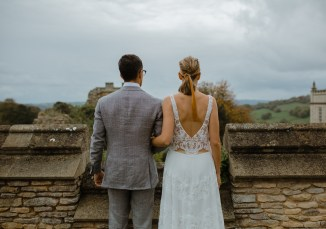 stephanie-green-wedding-photography-london-cotswolds-lake-district-the-lost-orangery-euridge-manor-country-uk-english-alternative-modern-documentary-candid-17