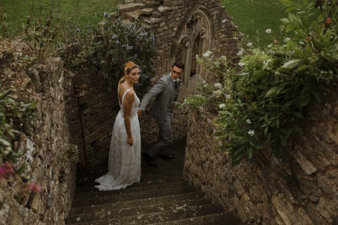 stephanie-green-wedding-photography-london-cotswolds-lake-district-the-lost-orangery-euridge-manor-country-uk-english-alternative-modern-documentary-candid-19