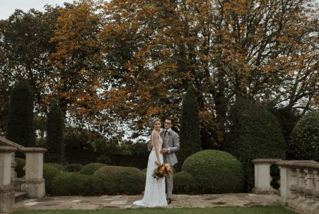 stephanie-green-wedding-photography-london-cotswolds-lake-district-the-lost-orangery-euridge-manor-country-uk-english-alternative-modern-documentary-candid-25