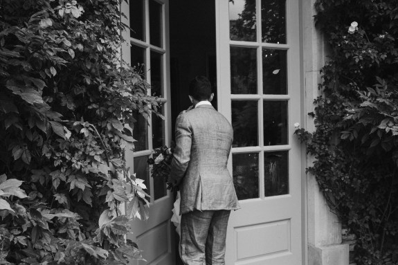 stephanie-green-wedding-photography-london-cotswolds-lake-district-the-lost-orangery-euridge-manor-country-uk-english-alternative-modern-documentary-candid-38