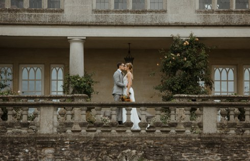 stephanie-green-wedding-photography-london-cotswolds-lake-district-the-lost-orangery-euridge-manor-country-uk-english-alternative-modern-documentary-candid-64