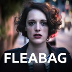 The Priest's Speech in Fleabag