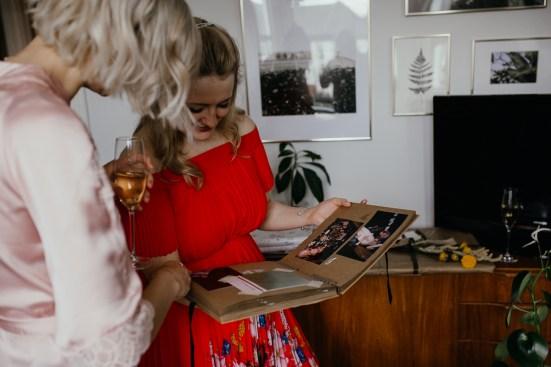 stephanie-green-wedding-photography-amy-tom-islington-town-hall-wedding-depot-n7-industrial-chic-pub-136