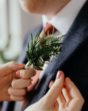 stephanie-green-wedding-photography-amy-tom-islington-town-hall-wedding-depot-n7-industrial-chic-pub-158