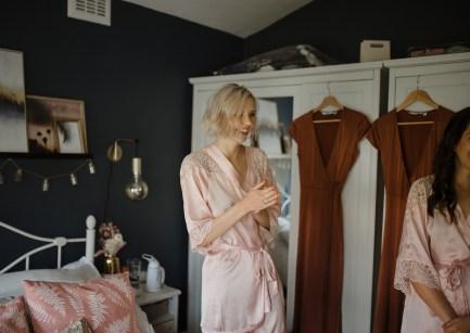stephanie-green-wedding-photography-amy-tom-islington-town-hall-wedding-depot-n7-industrial-chic-pub-188