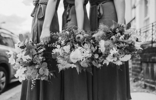 stephanie-green-wedding-photography-amy-tom-islington-town-hall-wedding-depot-n7-industrial-chic-pub-249
