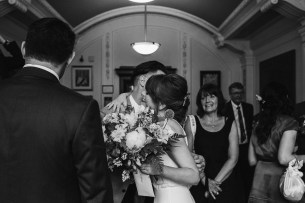 stephanie-green-wedding-photography-amy-tom-islington-town-hall-wedding-depot-n7-industrial-chic-pub-347
