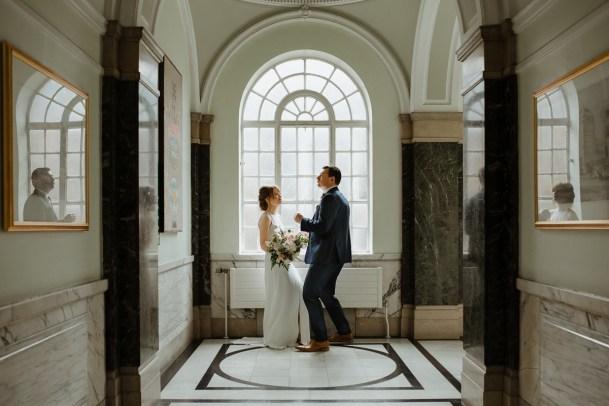 stephanie-green-wedding-photography-amy-tom-islington-town-hall-wedding-depot-n7-industrial-chic-pub-365