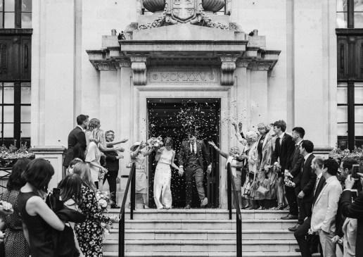 stephanie-green-wedding-photography-amy-tom-islington-town-hall-wedding-depot-n7-industrial-chic-pub-367