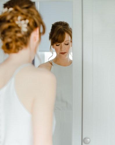 stephanie-green-wedding-photography-amy-tom-islington-town-hall-wedding-depot-n7-industrial-chic-pub-394