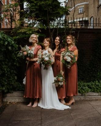 stephanie-green-wedding-photography-amy-tom-islington-town-hall-wedding-depot-n7-industrial-chic-pub-417