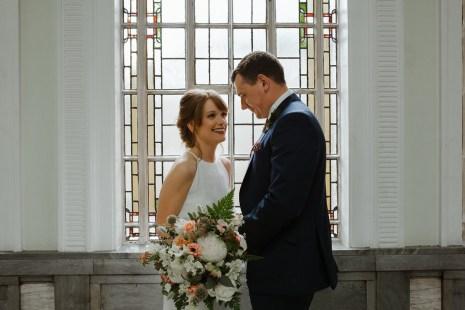 stephanie-green-wedding-photography-amy-tom-islington-town-hall-wedding-depot-n7-industrial-chic-pub-433