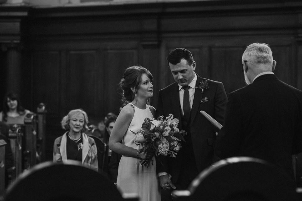 stephanie-green-wedding-photography-amy-tom-islington-town-hall-wedding-depot-n7-industrial-chic-pub-536