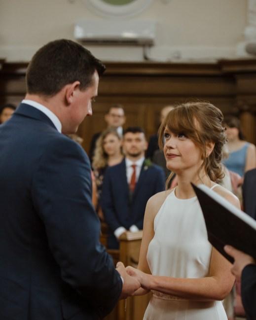 stephanie-green-wedding-photography-amy-tom-islington-town-hall-wedding-depot-n7-industrial-chic-pub-581