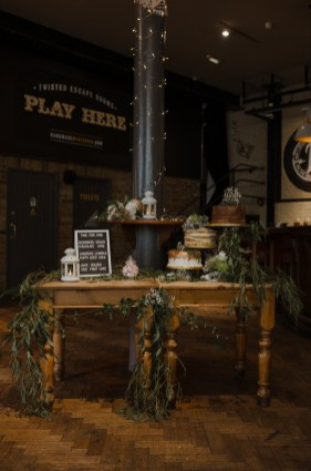 stephanie-green-wedding-photography-amy-tom-islington-town-hall-wedding-depot-n7-industrial-chic-pub-601