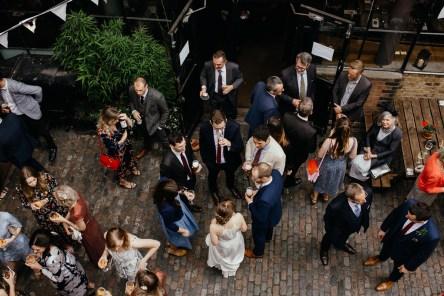 stephanie-green-wedding-photography-amy-tom-islington-town-hall-wedding-depot-n7-industrial-chic-pub-625