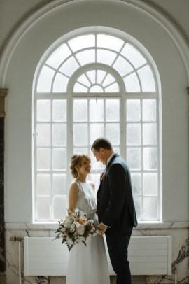 stephanie-green-wedding-photography-amy-tom-islington-town-hall-wedding-depot-n7-industrial-chic-pub-629