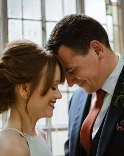stephanie-green-wedding-photography-amy-tom-islington-town-hall-wedding-depot-n7-industrial-chic-pub-655