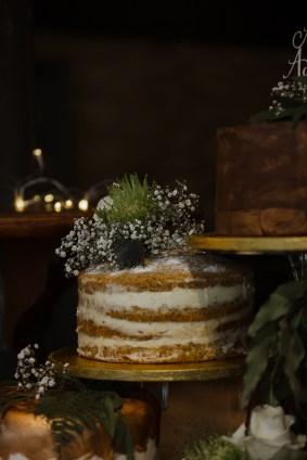 stephanie-green-wedding-photography-amy-tom-islington-town-hall-wedding-depot-n7-industrial-chic-pub-673