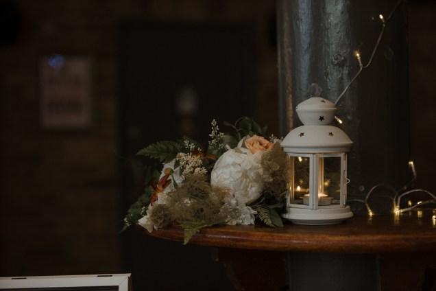 stephanie-green-wedding-photography-amy-tom-islington-town-hall-wedding-depot-n7-industrial-chic-pub-677