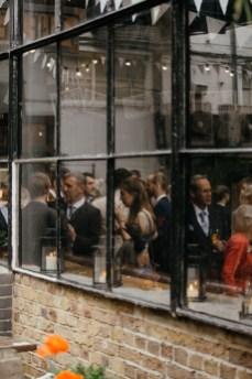 stephanie-green-wedding-photography-amy-tom-islington-town-hall-wedding-depot-n7-industrial-chic-pub-691