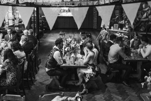 stephanie-green-wedding-photography-amy-tom-islington-town-hall-wedding-depot-n7-industrial-chic-pub-716