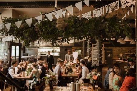 stephanie-green-wedding-photography-amy-tom-islington-town-hall-wedding-depot-n7-industrial-chic-pub-731