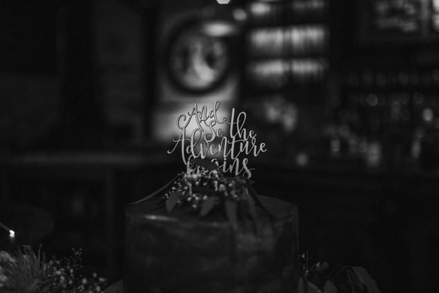 stephanie-green-wedding-photography-amy-tom-islington-town-hall-wedding-depot-n7-industrial-chic-pub-740