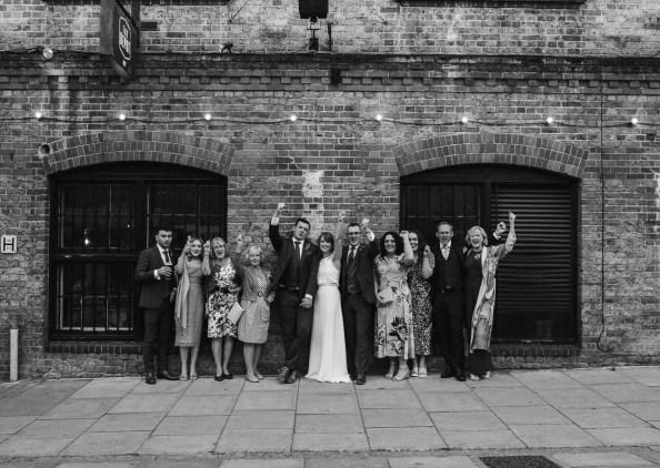 stephanie-green-wedding-photography-amy-tom-islington-town-hall-wedding-depot-n7-industrial-chic-pub-813