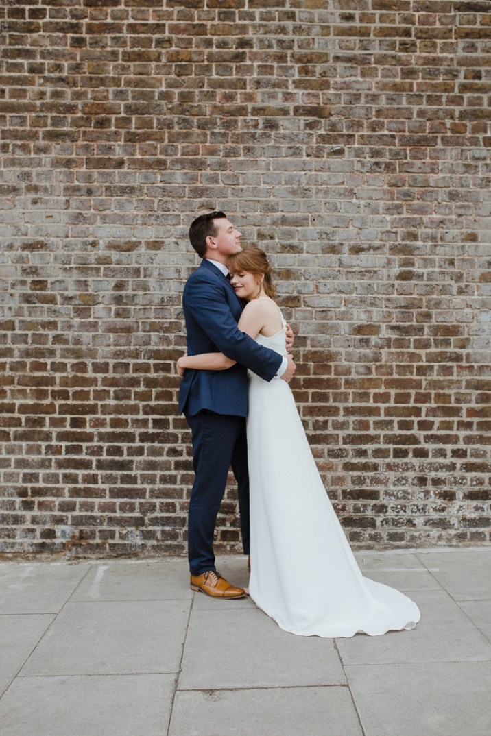 stephanie-green-wedding-photography-amy-tom-islington-town-hall-wedding-depot-n7-industrial-chic-pub-820