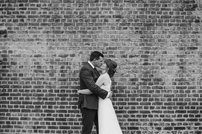 stephanie-green-wedding-photography-amy-tom-islington-town-hall-wedding-depot-n7-industrial-chic-pub-823