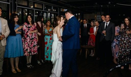 stephanie-green-wedding-photography-amy-tom-islington-town-hall-wedding-depot-n7-industrial-chic-pub-832
